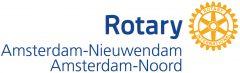 Rotary Benefiet 23 maart 2019