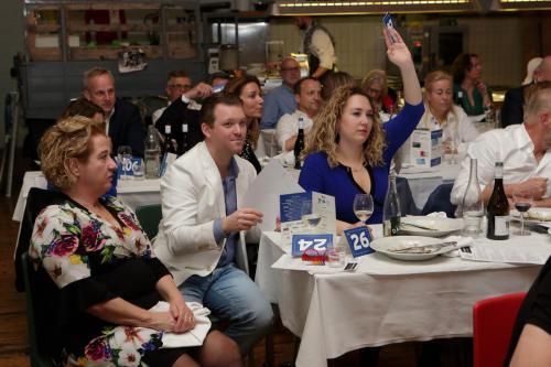 07-04-2018-Rotary-Nieuwendam-Benefietavond MK2018 (100 van 100)