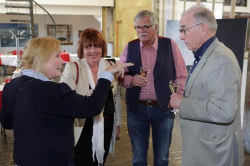 07-04-2018-Rotary-Nieuwendam-Benefietavond MK2018 (12 van 100)