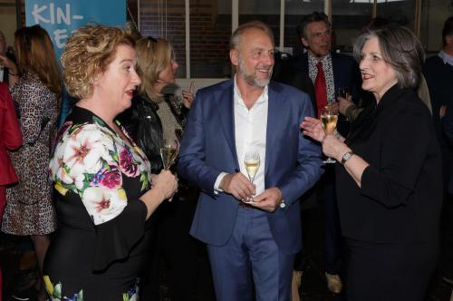 07-04-2018-Rotary-Nieuwendam-Benefietavond MK2018 (19 van 100)