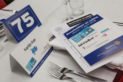 07-04-2018-Rotary-Nieuwendam-Benefietavond MK2018 (1 van 100)