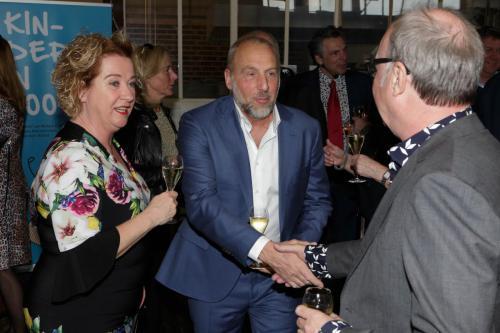 07-04-2018-Rotary-Nieuwendam-Benefietavond MK2018 (20 van 100)