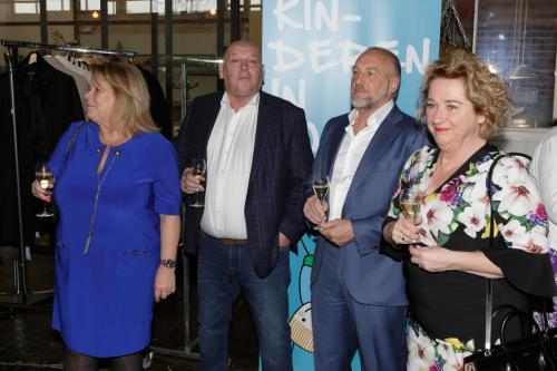 07-04-2018-Rotary-Nieuwendam-Benefietavond MK2018 (22 van 100)