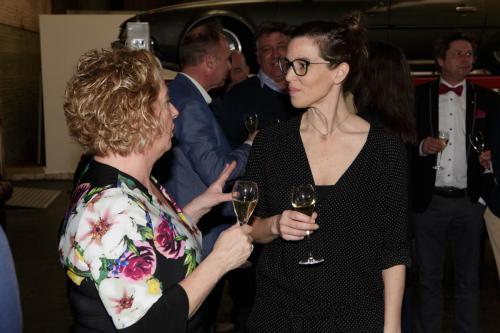 07-04-2018-Rotary-Nieuwendam-Benefietavond MK2018 (24 van 100)