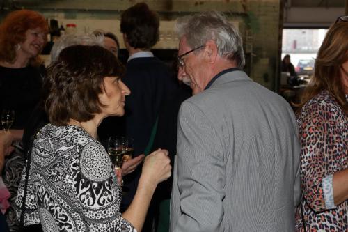 07-04-2018-Rotary-Nieuwendam-Benefietavond MK2018 (25 van 100)