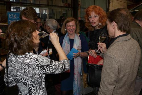 07-04-2018-Rotary-Nieuwendam-Benefietavond MK2018 (26 van 100)