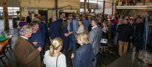07-04-2018-Rotary-Nieuwendam-Benefietavond MK2018 (29 van 100)