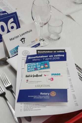 07-04-2018-Rotary-Nieuwendam-Benefietavond MK2018 (2 van 100)