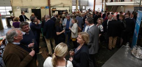 07-04-2018-Rotary-Nieuwendam-Benefietavond MK2018 (31 van 100)