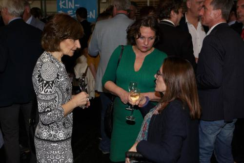 07-04-2018-Rotary-Nieuwendam-Benefietavond MK2018 (33 van 100)