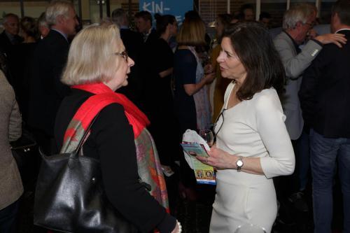 07-04-2018-Rotary-Nieuwendam-Benefietavond MK2018 (34 van 100)