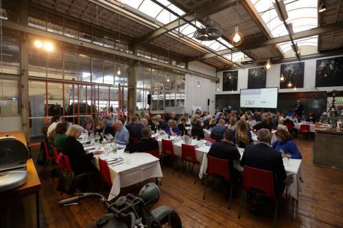 07-04-2018-Rotary-Nieuwendam-Benefietavond MK2018 (40 van 100)