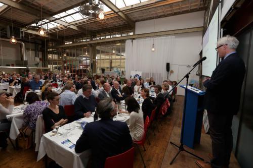07-04-2018-Rotary-Nieuwendam-Benefietavond MK2018 (41 van 100)