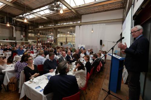 07-04-2018-Rotary-Nieuwendam-Benefietavond MK2018 (42 van 100)