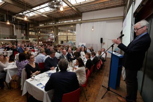 07-04-2018-Rotary-Nieuwendam-Benefietavond MK2018 (43 van 100)
