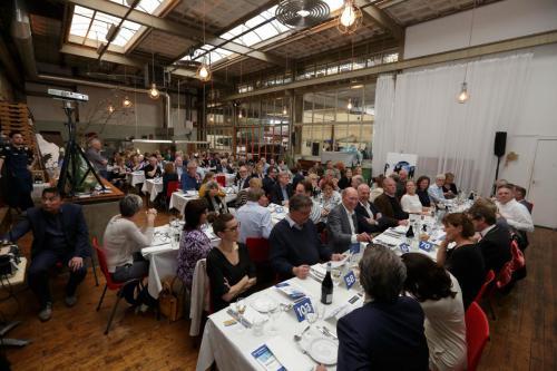 07-04-2018-Rotary-Nieuwendam-Benefietavond MK2018 (44 van 100)