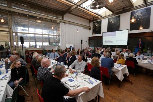 07-04-2018-Rotary-Nieuwendam-Benefietavond MK2018 (45 van 100)