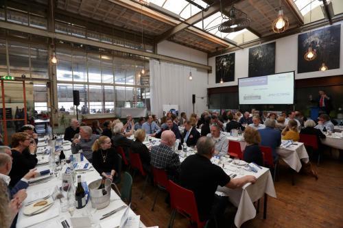 07-04-2018-Rotary-Nieuwendam-Benefietavond MK2018 (46 van 100)