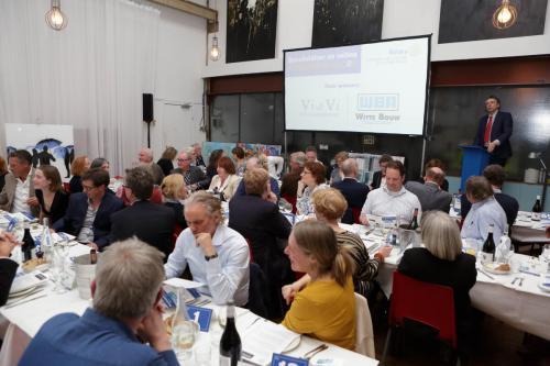 07-04-2018-Rotary-Nieuwendam-Benefietavond MK2018 (49 van 100)