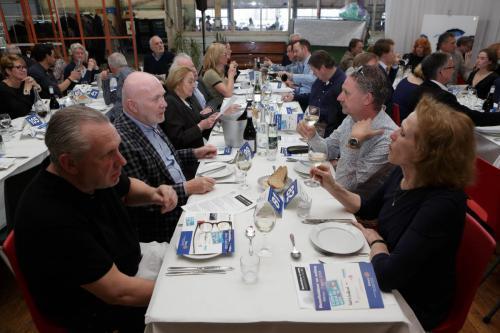 07-04-2018-Rotary-Nieuwendam-Benefietavond MK2018 (50 van 100)
