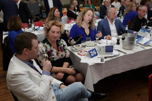 07-04-2018-Rotary-Nieuwendam-Benefietavond MK2018 (53 van 100)
