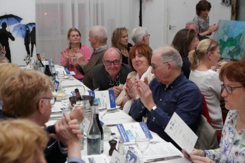 07-04-2018-Rotary-Nieuwendam-Benefietavond MK2018 (54 van 100)