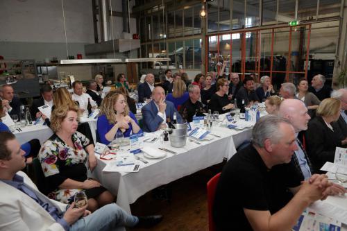 07-04-2018-Rotary-Nieuwendam-Benefietavond MK2018 (57 van 100)