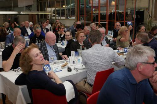 07-04-2018-Rotary-Nieuwendam-Benefietavond MK2018 (58 van 100)