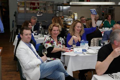 07-04-2018-Rotary-Nieuwendam-Benefietavond MK2018 (59 van 100)