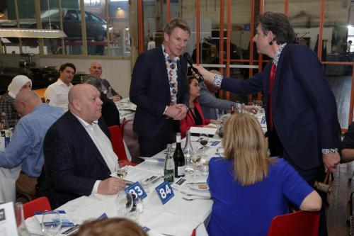 07-04-2018-Rotary-Nieuwendam-Benefietavond MK2018 (60 van 100)