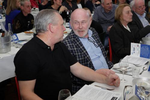07-04-2018-Rotary-Nieuwendam-Benefietavond MK2018 (61 van 100)