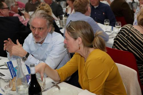 07-04-2018-Rotary-Nieuwendam-Benefietavond MK2018 (62 van 100)