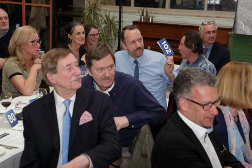 07-04-2018-Rotary-Nieuwendam-Benefietavond MK2018 (63 van 100)