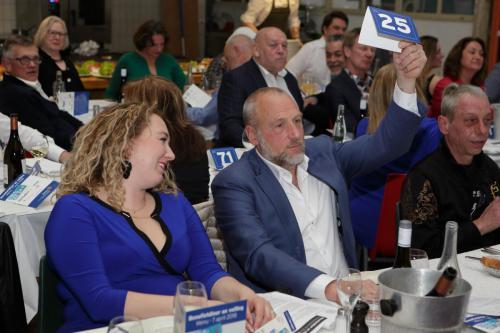 07-04-2018-Rotary-Nieuwendam-Benefietavond MK2018 (64 van 100)