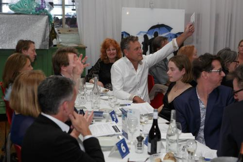 07-04-2018-Rotary-Nieuwendam-Benefietavond MK2018 (65 van 100)