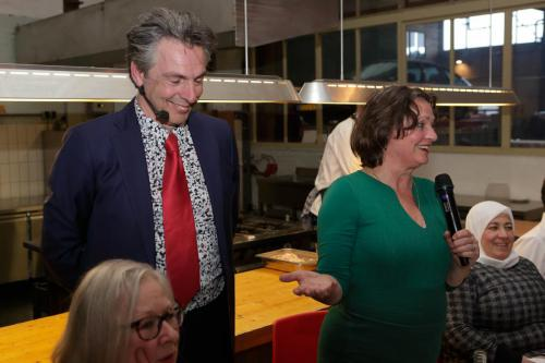 07-04-2018-Rotary-Nieuwendam-Benefietavond MK2018 (69 van 100)