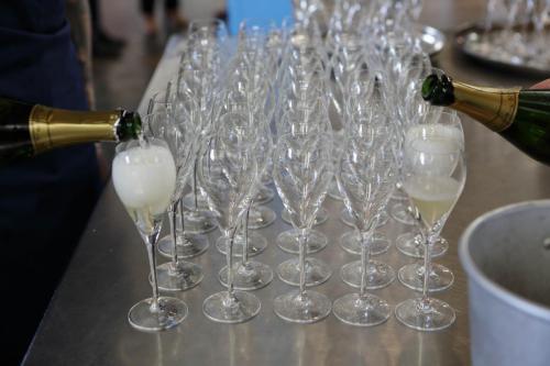 07-04-2018-Rotary-Nieuwendam-Benefietavond MK2018 (6 van 100)