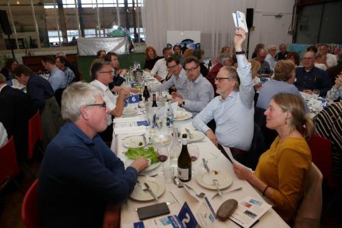 07-04-2018-Rotary-Nieuwendam-Benefietavond MK2018 (71 van 100)