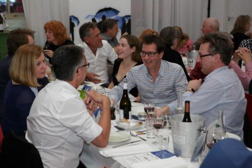 07-04-2018-Rotary-Nieuwendam-Benefietavond MK2018 (72 van 100)