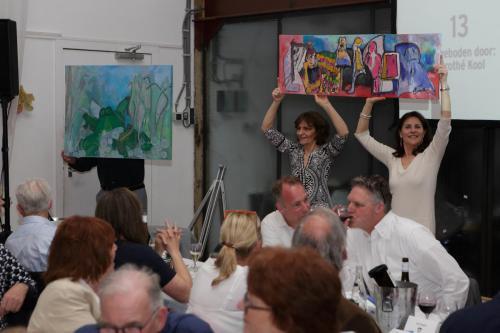 07-04-2018-Rotary-Nieuwendam-Benefietavond MK2018 (73 van 100)