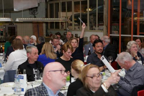07-04-2018-Rotary-Nieuwendam-Benefietavond MK2018 (74 van 100)