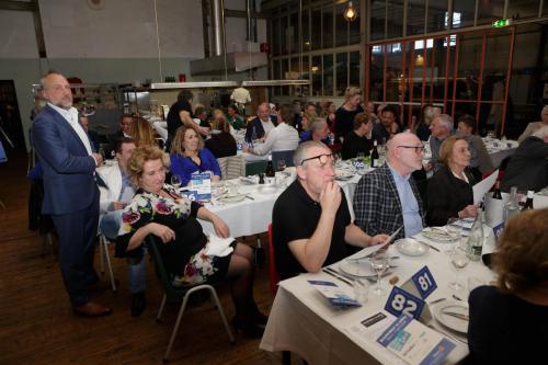 07-04-2018-Rotary-Nieuwendam-Benefietavond MK2018 (75 van 100)
