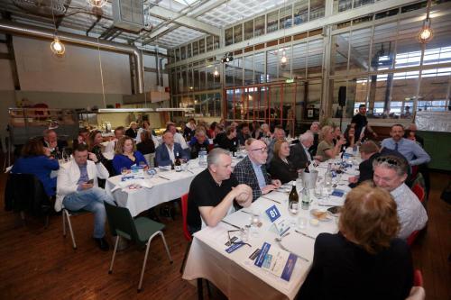 07-04-2018-Rotary-Nieuwendam-Benefietavond MK2018 (76 van 100)
