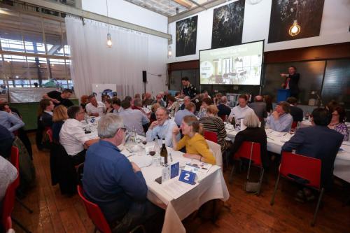 07-04-2018-Rotary-Nieuwendam-Benefietavond MK2018 (77 van 100)