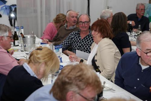 07-04-2018-Rotary-Nieuwendam-Benefietavond MK2018 (78 van 100)