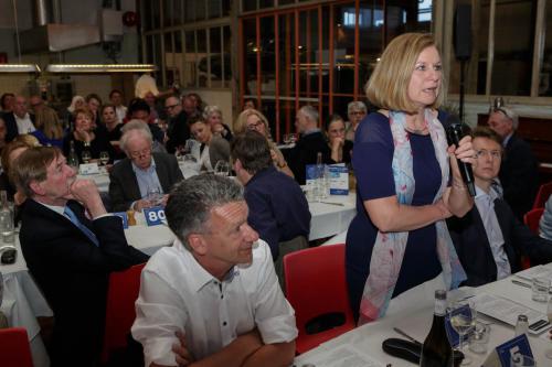 07-04-2018-Rotary-Nieuwendam-Benefietavond MK2018 (79 van 100)