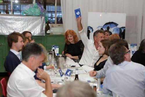 07-04-2018-Rotary-Nieuwendam-Benefietavond MK2018 (80 van 100)