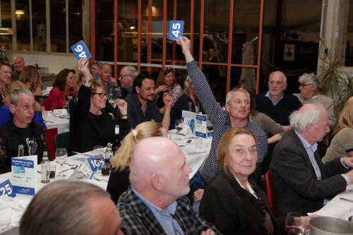 07-04-2018-Rotary-Nieuwendam-Benefietavond MK2018 (82 van 100)