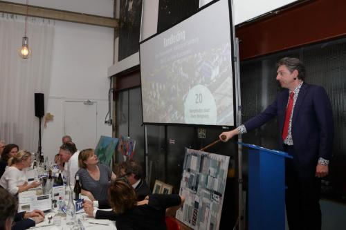 07-04-2018-Rotary-Nieuwendam-Benefietavond MK2018 (83 van 100)
