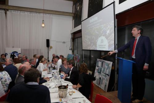 07-04-2018-Rotary-Nieuwendam-Benefietavond MK2018 (84 van 100)